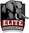 Elite Inspections of Georgia